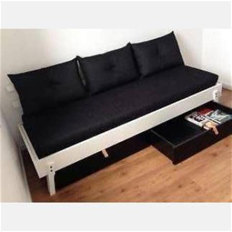 sofa cama ikea segunda mano barcelona barcelona ikea segunda mano una colecci 243 n de ideas