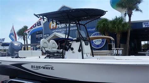 blue wave boat forum blue wave boat ttop by emerald coast fab the hull truth