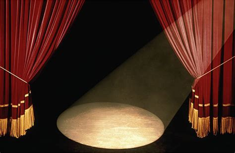 Lights Acting by Who Is Britain S Best Theatre Director Stage The Guardian