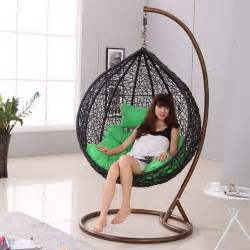 indoor swing chair indoor swings for your living room what to