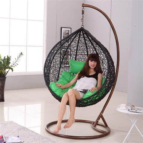 chair swing for bedroom bedroom swing chair images hd9k22 tjihome