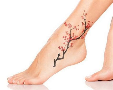 delicate foot tattoo designs delicate wrist tattoos