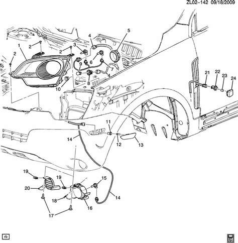 2006 saturn vue parts diagram 2006 saturn vue transmission parts diagram 2006 auto
