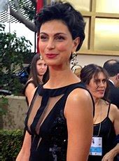 Ori Amarys Dress By Sybill morena baccarin wikip 233 dia