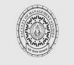 Bhu Mba Fees by Fms Bhu Mba Admission 2018