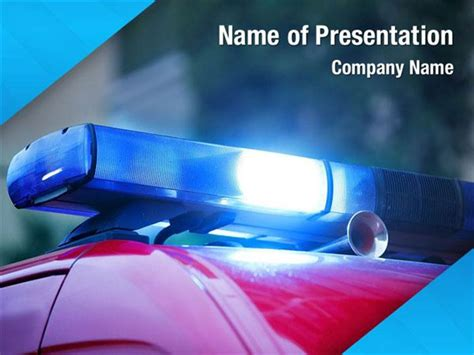powerpoint templates law enforcement police powerpoint templates briski info