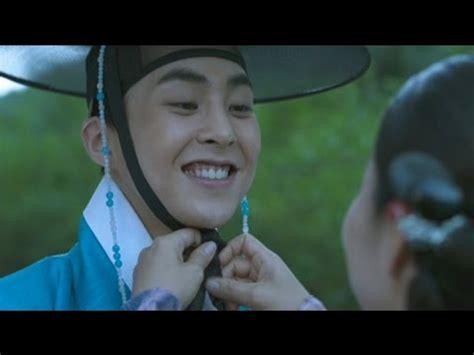 download mp3 xiumin exo download exo xiumin seondal the man who sells the river