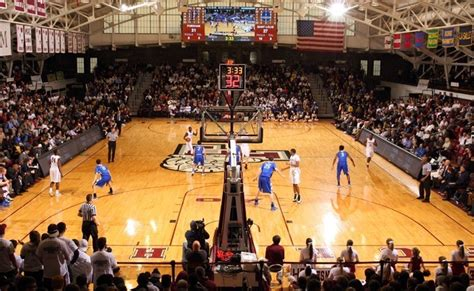 Fordham Mba Program Tuition by Fordham Announces 2015 2016 S Basketball