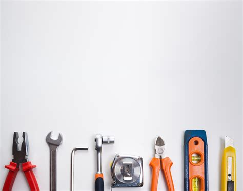 cassetto previdenziale per artigiani e commercianti tellus italia il valore delle idee in movimento inps