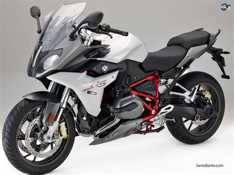 bmw sport bike bmw sport bike images