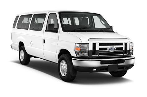 limo service bakersfield ford econoline bakersfield limousine and transport