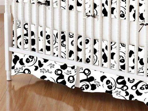 panda crib bedding panda crib bedding search baby boy metzger