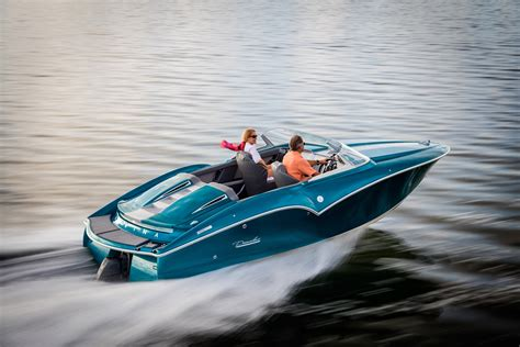 boat photography boat yacht marine lifestyle photographer steinberger