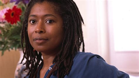 alice walker  mysterious   life biographycom