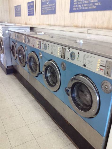 2 Laundromats For Sale In San Diego Ca Laundry For Sale Laundry Sale