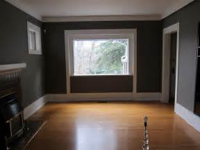room color schemes gray images