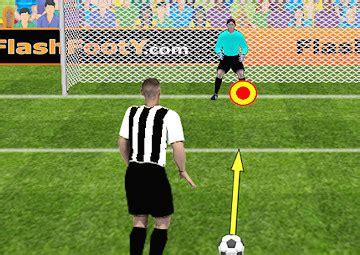 giochi gratis di calcio portiere gioco rigori di calcio 2