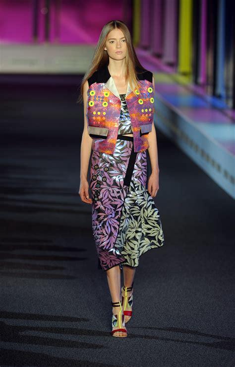Grab Fashion Week By The Bawls by High Fugshion Fashion Week Grab Bag Part One
