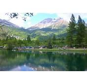 Val Chisone Italy – Visititalyinfo