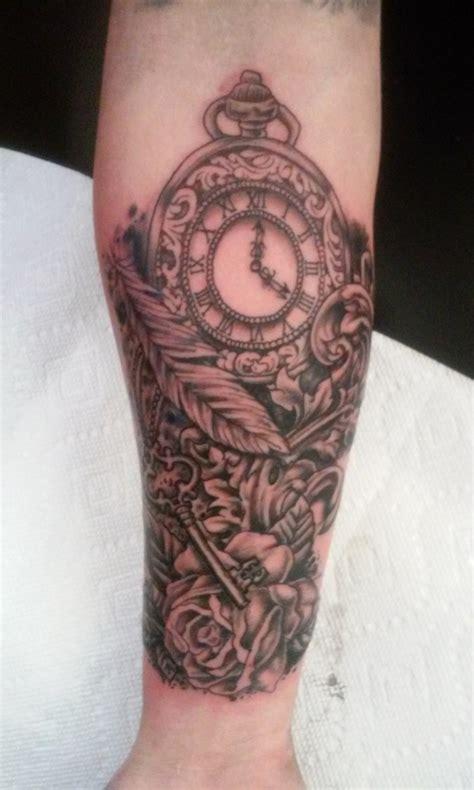 black and grey tattoo chicago joe quot juggie quot juchnowski tattoo factory