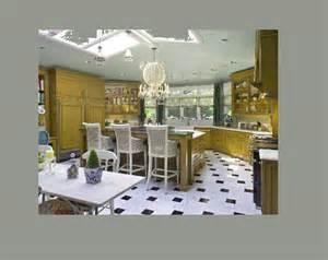 Kitchen Lighting Ideas For Low Ceilings by Imagenes De Pisos De Ceramica Para Cocina Integral