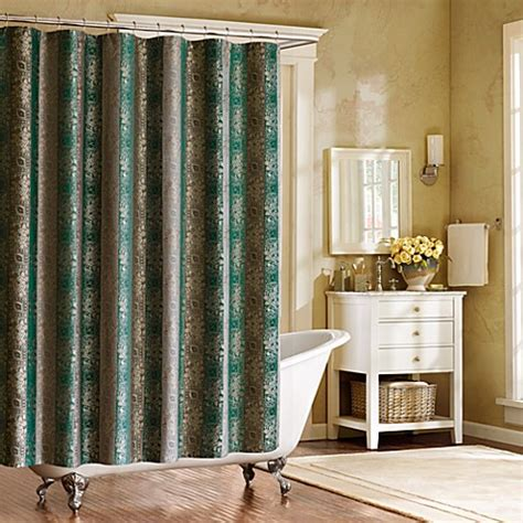 moroccan shower curtain bombay moroccan 72 inch x 72 inch shower curtain bed
