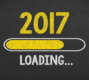 Mba Forecasts 2017 by 2017 Forecast For Absence And Disability Management
