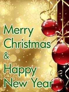 merry christmas wishing quotes  sayings wishes images merry christmas quotes wishes poems
