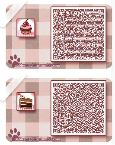 motif pattern acnl the 86 best images about animal crossing new leaf qr