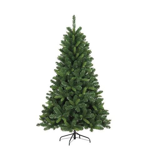 buy 5ft gardman brunswick artificial christmas tree from