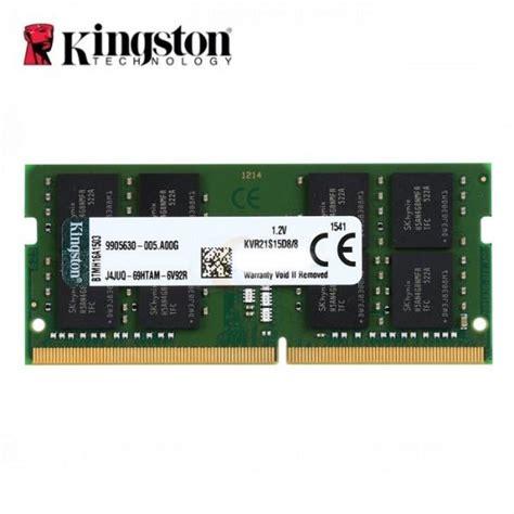 Ram Laptop Ddr4 2133mhz memory module ram laptop sod ddr4 memory in