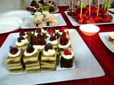 mesas de dulces como decorarlas 50 ideas para decoraci 243 n de primera comuni 243 n ni 241 o y ni 241 a mesa dulce para cumplea 209 os en rosario cascada de chocolate 0341 4652692