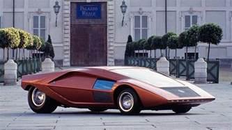 best way to in a new car bertone s 10 best designs photos