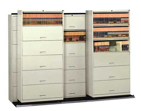 What Is Cabinet System by High Density Filing Cabinet Definition