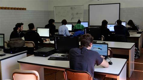 ufficio scolastico regionale parma scuola le reggenze dei presidi a parma e in provincia