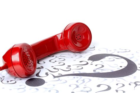 omi voip what s better for hosting your office phone system on