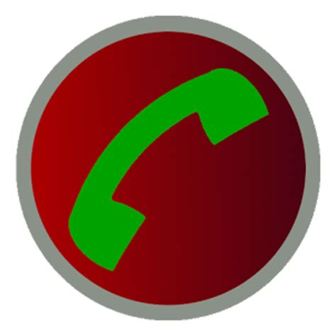 record calls android automatic call recorder android apps on play