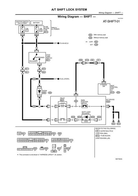 free download parts manuals 2002 nissan pathfinder electronic valve timing nissan automatic transmission diagram nissan free engine image for user manual download