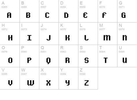 3d Home Design No Download Alpha Beta Brk Font Fontzone Net