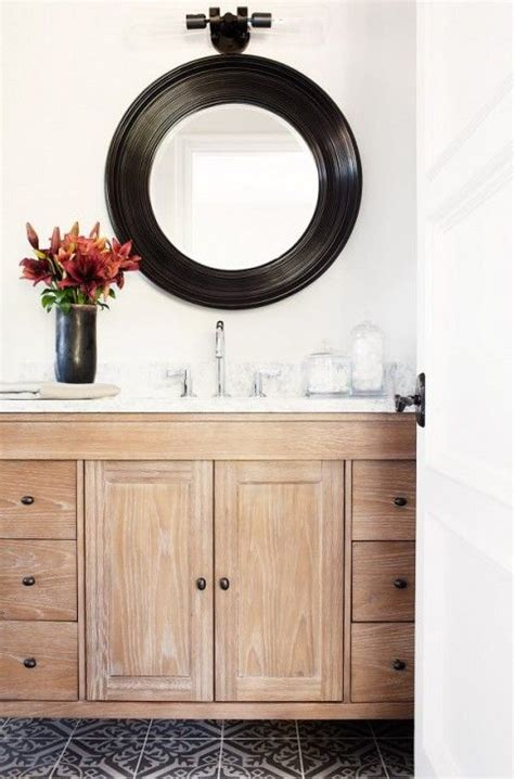 Bathroom Vanity Trends 15 Livable Home Trends For 2017