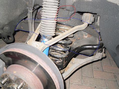 jaguar xj6 series 3 front suspension jumping front end jaguar forums jaguar enthusiasts forum