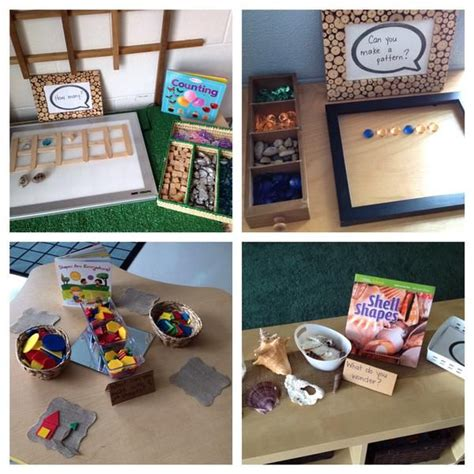 Letter Inquiry Kindergarten 17 Best Images About Reggio Inspired On Children Play Activities And Plays