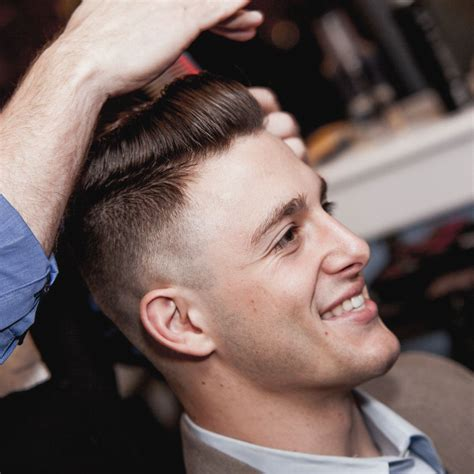 Hairstyles For 2013 by Mens Hair Cuts 2013 Hairstyle Of Nowdays