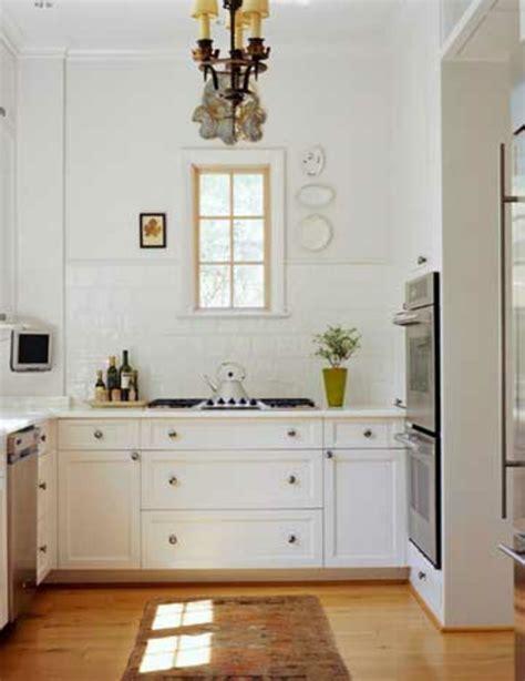 küchenideen landhaus k 252 che bodenfliesen k 252 che landhausstil bodenfliesen k 252 che