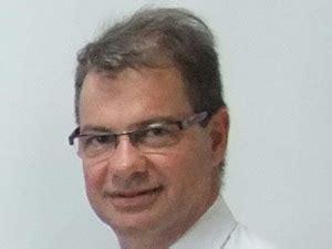 gabinete de segurança institucional agncia brasileira de inteligncia tem novo diretor geral