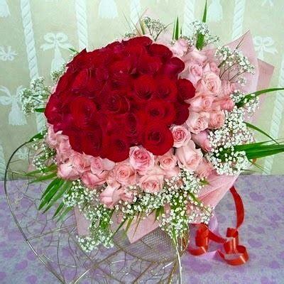 design bunga bunga bunga meja design terbaru
