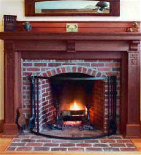 Fireplace Columbia Sc by Columbia Fireplace Reface We Do It All Low Cost