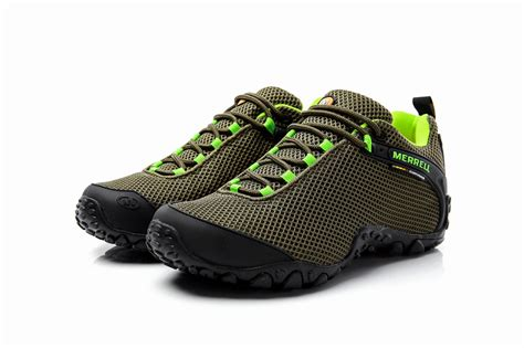climbing shoes on sale outdoor sports shoes in army green 81286 climbing shoes on