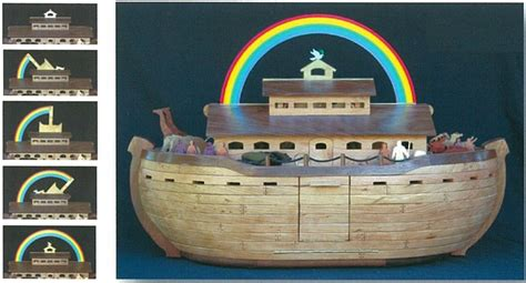 ark blueprint list download plans for wooden noah ark plans free