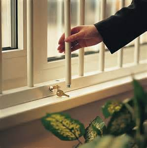 home window security home security just for and home